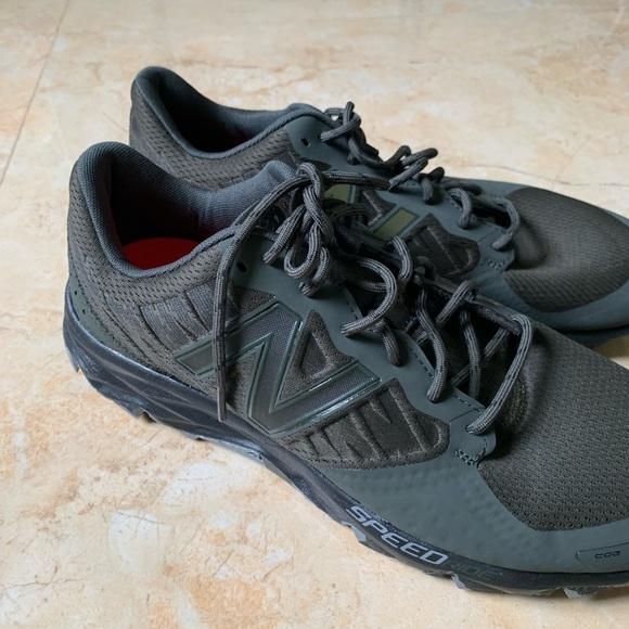 New Balance Other - New Balance Athletic Shoes